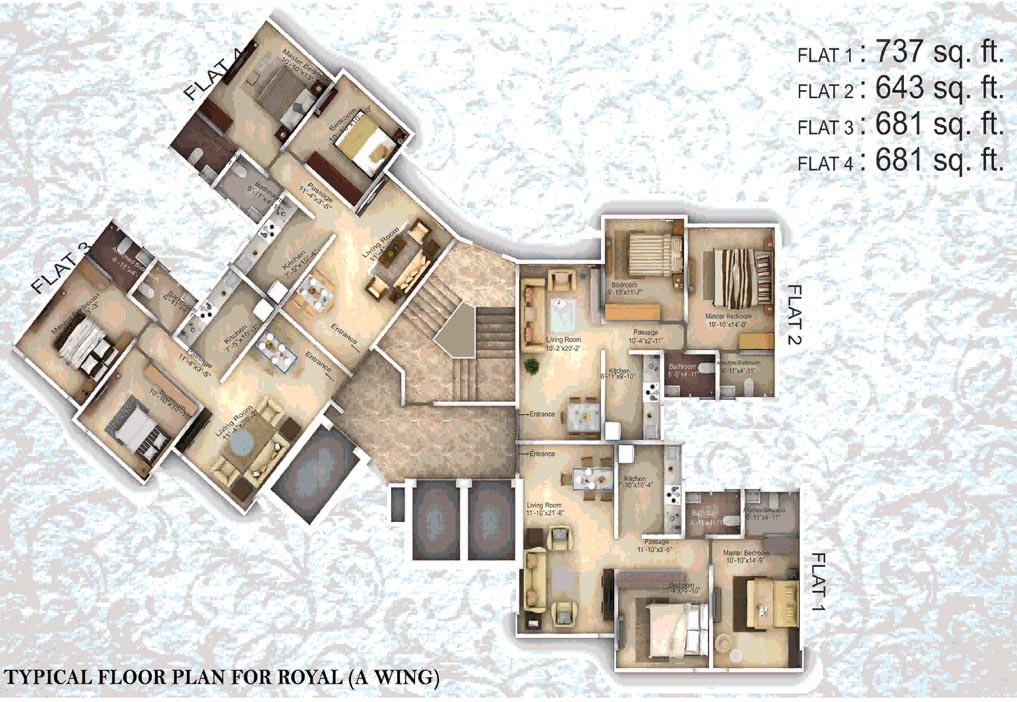 royal-floor-plan